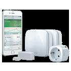 E-Dispositivos para mantener tu hogar conectado